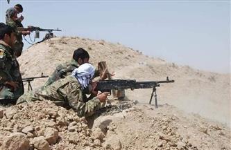 روسيا وأمريكا والصين وباكستان تدعو السياسيين الأفغان لبحث وقف فوري لإطلاق النار