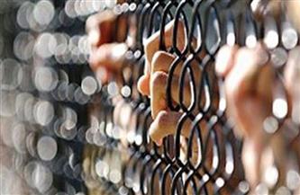 حبس أفراد عصابة سرقة خطوط البترول في الصف