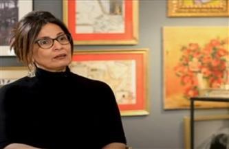 أستاذ حضارة بـ«السوربون»: أجندات أجنبية تستهدف مصر من بوابة حقوق الإنسان
