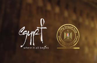 خالد العناني يبحث سبل الترويج السياحي لمصر في عدد من الأسواق العالمية