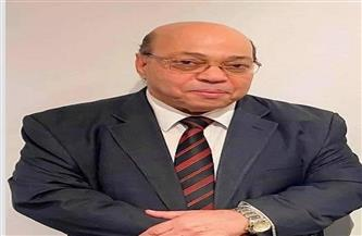 """إطلاق اسم شاكر عبد الحميد على صالون أكاديمية """"ضي"""".. وتمثال للمفكر الراحل"""