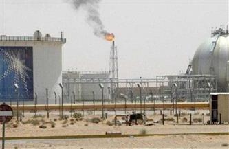 سفير فرنسا في السعودية يدين الهجوم الإرهابي على مصفاة الرياض