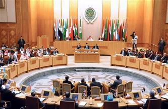 الأربعاء المقبل.. البرلمان العربي يعقد جلسة طارئة لمناقشة الانتهاكات الإسرائيلية بالقدس