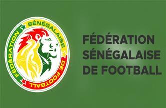 الاتحاد السنغالي ينتقد قرار الرابطة الفرنسية بمنع سفر اللاعبين الدوليين