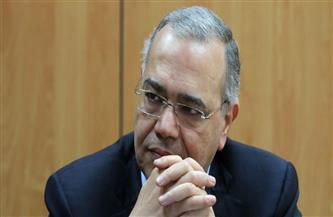 رئيس «المصريين الأحرار» ناعيًا «الجنزوري»: فقدنا هرمًا سياسيًا ورجلًا وطنيًا أصيلًا