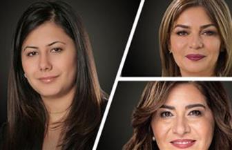 مصر تتصدَّر قائمة فوربس لأقوى 50 سيدة أعمال فى الشرق الأوسط