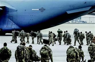 تايمز: بريطانيا تسير على خطى أمريكا وتستعد لسحب قواتها من أفغانستان