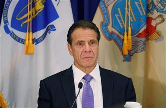 امرأة ثالثة تتهم حاكم نيويورك بالتحرش.. وشقيقه يتدخل