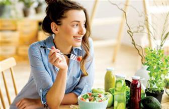 تعرف على قائمة غذاء مرضي «كورونا» والمخالطين لهم خلال فترة العزل