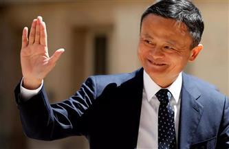 """مؤسس """"علي بابا"""" يخسر لقب أغنى رجل في الصين"""