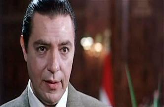 """رفض طعن الهارب هشام عبد الحميد على قرار شطبه من """"المهن التمثيلية"""""""