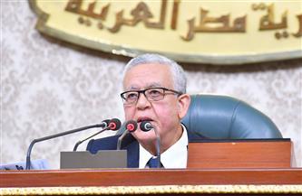 مجلس النواب يواصل جلساته العامة بمناقشة قانون الموارد المائية والري