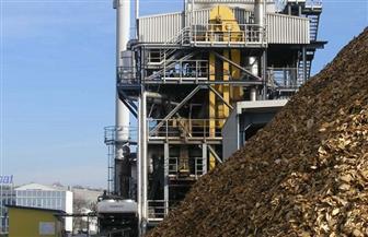 """تكنولوجيا جديدة لإنتاج """"البيو إيثانول"""" من المخلفات الزراعية كمصدر للطاقة المتجددة والحد من التلوث"""