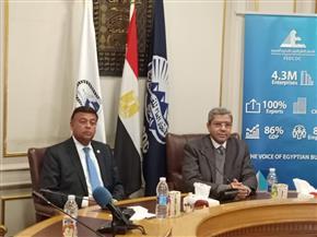 """باسل الحيني: """"مصر القابضة"""" ذراع الدولة لتقديم الخدمات التأمينية الداعمة للاقتصاد الوطني"""