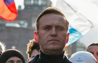 أمريكا تفرض عقوبات على روسيا على خلفية واقعة «نافالني»