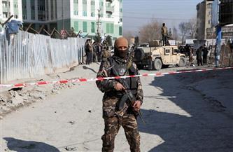 مقتل موظفات في محطة تليفزيونية بالرصاص في شرق أفغانستان