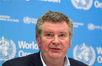 «الصحة العالمية»: من غير المرجح انتهاء جائحة كورونا هذا العام