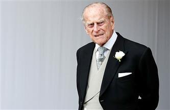 الأمير فيليب زوج ملكة بريطانيا ما زال في المستشفى منذ أسبوعين