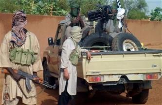 مسلحون يقتحمون بلدة في نيجيريا ويهددون عمال إغاثة