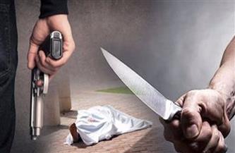 """6 جرائم قتل بالقليوبية.. أبرزها قاتل والده فجرا.. ومقتل طفلين على يد سائق """"توك توك"""""""