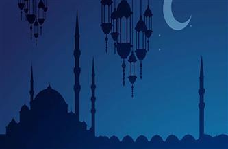نقاد ومؤلفون يرحبون بمسلسلات الـ 15 حلقة في رمضان