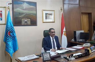 نقيب الصحفيين يهنئ عمرو الليثي باختياره رئيسًا لاتحاد إذاعات الدول الإسلامية