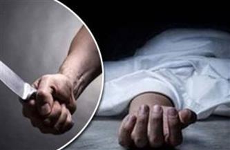 جريمة قتل مزدوجة.. حبس خادمة وعامل قتلا زوجيهما ليتمكنا من الارتباط