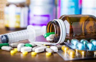 استشاري مناعة توضح تفاصيل إدراج 14 نوعا من الأدوية على جداول المخدرات | فيديو