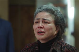 """حظر تجوّل لـ""""أمير رمسيس"""" يشارك في مهرجاني بيون ومالمو السينمائي"""