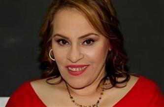 نادية العراقية تكشف سر هجومها على الإعلام بسبب وفاة «أحلام الجريتلي» | فيديو
