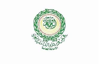 «وزراء الداخلية العرب» تشيد بمبادرة السعودية لإنهاء الأزمة اليمنية.. وتؤكد: خطوة لإنهاء الحرب