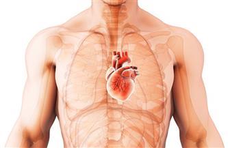 طبيب يكشف علامة غير واضحة لاحتشاء عضلة القلب