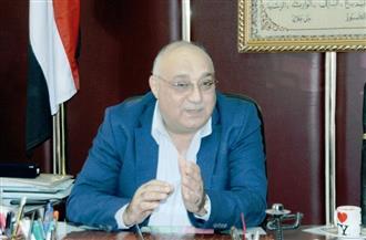محمد نوار: سلسلة من الحملات التوعوية على كل الشبكات.. ولجنة الاستماع تبدأ عملها عقب رمضان