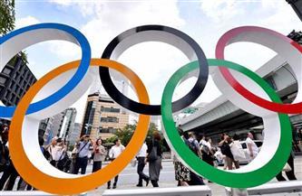 """""""يونهاب"""": كوريا الشمالية لن تشارك في أوليمبياد طوكيو"""