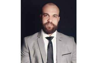 محمد أبورحاب على رأس المرشحين لتدريب مصر للمقاصة