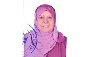 الأم المثالية بالقاهرة: واجهت صعوبات مع ابني من ذوي الهمم .. وسخرت حياتى لتربية أولادى