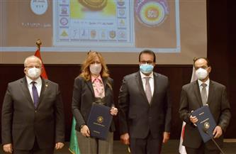 """""""التعليم العالي"""": وقف اعتماد ومعادلة الشهادات الأكاديمية من 5 جامعات بكازاخستان"""