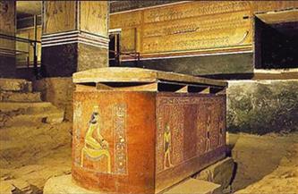 تفاصيل اكتشاف المومياوات الملكية قبيل نقلها إلى متحف الحضارة.. تعرف عليها | صور