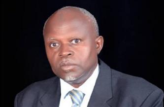 وزير الطاقة السوداني: التوليد المائي للكهرباء يواجه مشكلة بسبب عدم الاتفاق حول سد النهضة