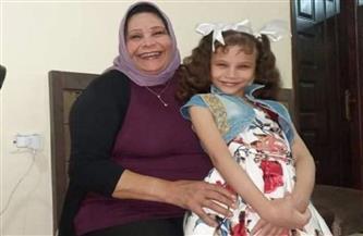 الأم المثالية لذوي الاحتياجات الخاصة: إعاقتي لم تمنعني عن أداء واجبي نحو أمي وأولادي   صور