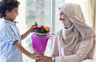 """""""رسالة من امرأة"""" وراء مناسبة عيد الأم .. كيف جاءت فكرة الاحتفال بهذا اليوم في مصر قبل 65 عامًا؟"""