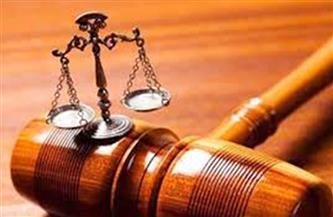 تعرف على أبرز 10 معلومات عن الضبطية القضائية | إنفوجراف