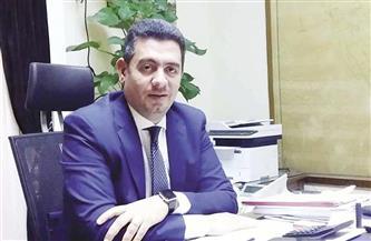 محمد الطاهر: مبادرة الرئيس للتمويل حلم كل المطورين والسوق تستوعب الاستثمارات بشكل آمن