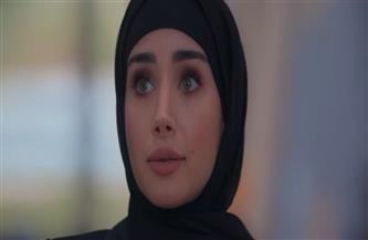 """هنا الزاهد تشعل السوشيال ميديا.. الجمهور: """"شكلها في الحجاب قمر وشيك"""""""
