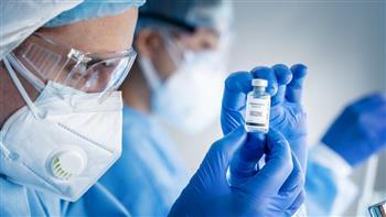 تطعيم البالغين من العمر 45 عامًا فيما فوق بدءًا من أول أبريل المقبل في الهند