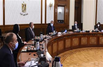 رئيس الوزراء: تطبيق منظومة الري الحديث ضمن مبادرة الرئيس «حياة كريمة»