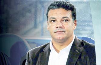 شادي محمد: «جلال» أضاف لجميع الأندية.. والأهلي لا يتعامل بالقطعة