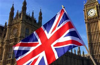 الجارديان: الإغلاق العام كلف الاقتصاد البريطاني 251 مليار جنيه إسترليني