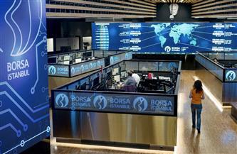 بورصة إسطنبول تحذر المستثمرين من التلاعب