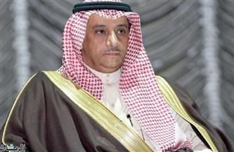 رئيس جامعة الملك سعود: ندخل عالم الفضاء بعد إطلاق أول قمر صناعي للأغراض العلمية